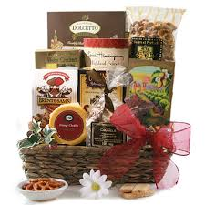 discount gift baskets corporate gift basket corporate gift basket discount gift baskets
