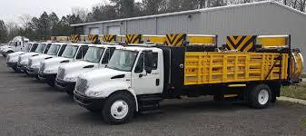 vatt specializes in attenuators heavy duty trucks trailers