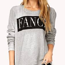 69 forever 21 sweaters fancy sweatshirt forever 21 from