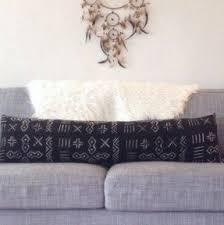 Extra Long Bolster Pillow Foter - Sofa bolster cushions