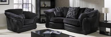 Cheap Leather Sofas Online Uk Suite Cat 900x300 Jpg