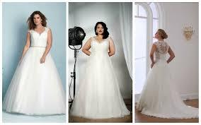 cheap wedding dresses uk only wedding ideas 18 splendi cheap plus size wedding dresses uk only