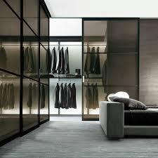 closet design questionnaire roselawnlutheran inspiring walk closet design tool online ideas