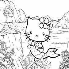 tropical beach coloring pages fresh where the wild things are coloring pages printable