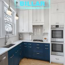 Painted Kitchen Cabinet Ideas Freshome Pre Assembled Kitchen Cabinets Pre Assembled Kitchen Cabinets