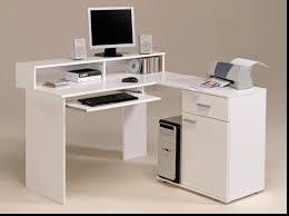 Wood Desk Chair by 83 Best Computer Desk Images On Pinterest Computer Desks Office