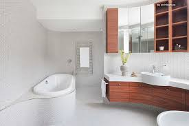 Bathroom Flowers And Plants 10 Tricks To Help Your Bathroom Sell Your House U2014 Bergdahl Real