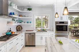 Small Kitchen Ideas Modern Kitchen Ideas Modern L Shaped Kitchen Area Mid Sized Modern Eat