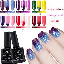 online buy wholesale color changing nail polish from china color