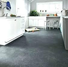 ideas for kitchen flooring kitchen flooring ideas vinyl buyskins co