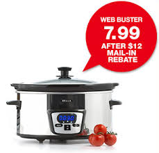 crock pot black friday sales macy u0027s black friday deals boots kitchen appliances more