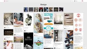 top 10 websites for design inspiration manhattan ks website