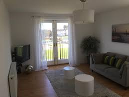 apartment oceans 12 whitby uk booking com