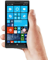 support t hone portable bureau microsoft ends support for windows phone after years of battling