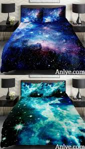 Best Sheet Brands On Amazon by Best 25 Galaxy Bedding Ideas Only On Pinterest Galaxy Bedroom