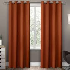Curtains With Thermal Backing Thermal Curtains U0026 Drapes Shop The Best Deals For Nov 2017