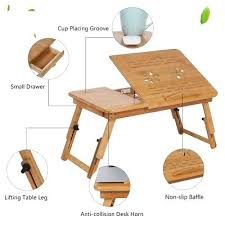 lap tables for eating eating tray for bed beauresolution com