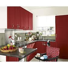 joue meuble cuisine meuble haut cuisine laqué alamode furniture com