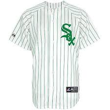 19 best old white sox fan images on pinterest chicago