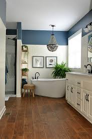Modern Bathroom Ideas On A Budget by Best 25 Budget Bathroom Remodel Ideas On Pinterest Budget