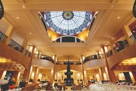 Adlon Esszimmer Menu ᐅ Hotel Adlon Kempinski In Berlin Das Hotel Für Ihre Hochzeit