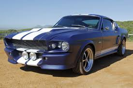 ford mustang for sale in sa results for ford mustang in cars in south africa junk mail