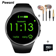 smart watches android high quality watches bluetooth smart android ios