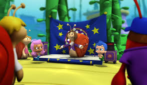 bubble cadabra images bubble guppies wiki fandom powered by wikia