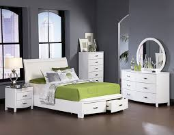 Teen Boy Bedroom Furniture by Kids White Bedroom Furniture Moncler Factory Outlets Com