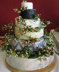 wedding cake of cheese wedding cheese cakes