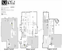 Floor Plan Restaurant Kitchen Layout Restaurant Floor Plans Feed Kitchens Kitchen Planning And