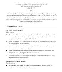 simple resume format for freshers in word file download here are sle resume for freshers articlesites info
