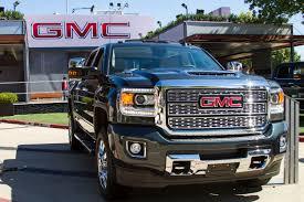 luxury trucks 6 trucks not to miss at the texas auto show texas auto show