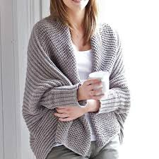 Drape Cardigan Pattern Chloe Cardigan Knitting Pattern By Jo Storie Knitting Patterns