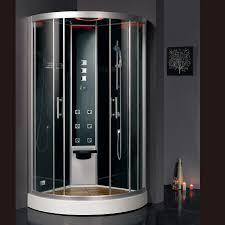 bathroom design fabulous turn shower into sauna steam bath at