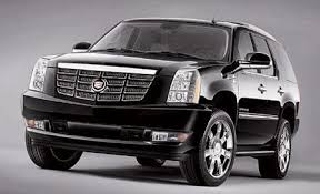 gas mileage for cadillac escalade cadillac escalade escalade esv reviews cadillac escalade