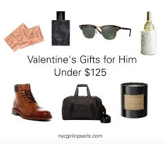 s gifts for him s day gifts for him 125