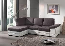 canap deco salon avec canap gris fonc avec canape deco canape gris deco canape