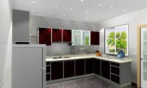 kitchen tremendous modern kitchen designs and photos superb