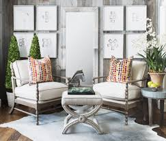 high end home decor catalogs luxury home decor and accessories luxury home decor interior