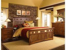 broyhill bedroom set quality design broyhill bedroom furniture sets rustzine home