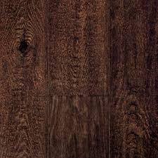 mullican engineered hardwood floors dallas flooring warehouse