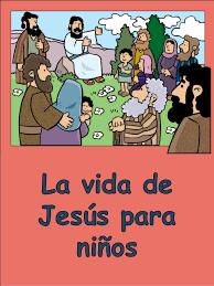 imagenes de virgen maria infantiles jesús nace en la ciudad de belén el ángel gabriel avisó a la virgen