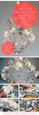 155 best chandeliers images on pinterest paper chandelier