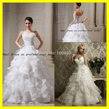 wedding dresses with silver detail shine wedding dresses with