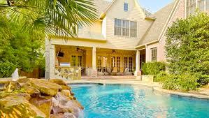 Backyard Fort Worth - at 3504 bryn mawr a beautiful gage home with backyard oasis
