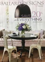 Home Goods Home Decor by Home Decor Catalogs Also With A Furniture Magazine Also With A