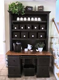 Small Bakers Rack With Drawers 71 Best Bakers Rack Images On Pinterest Kitchen Ideas Wrought