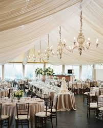 33 tent decorating ideas upgrade your wedding reception