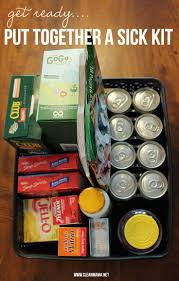 what to put in a sick care package 16 best care package ideas images on college